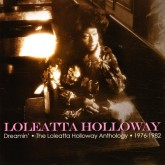 loleatta-holloway-dreamin-the-loleatta-holloway-cherry-red-records-cover