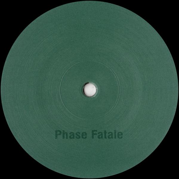 phase-fatale-anubis-unterton-cover