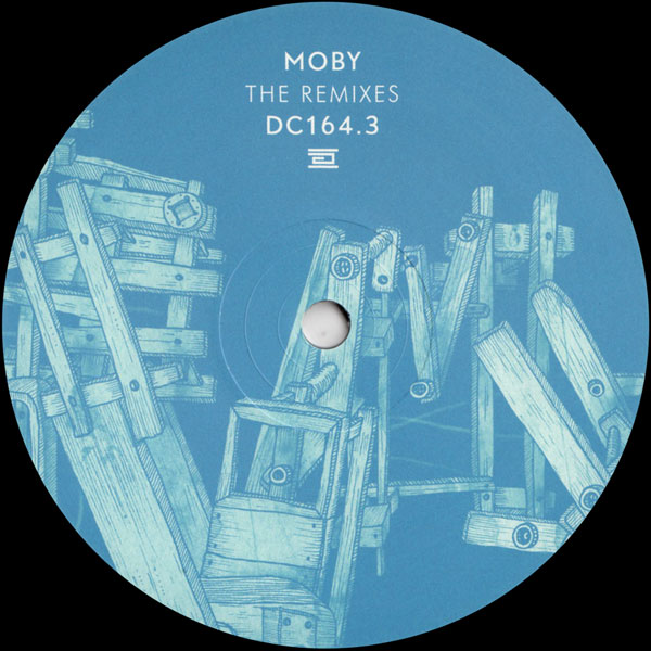 moby-the-remixes-part-3-alan-fitzpat-drumcode-cover