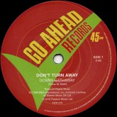 donny-hathaway-dont-turn-away-always-the-go-ahead-records-cover