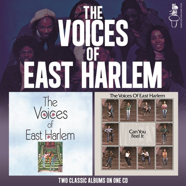 the-voices-of-east-harlem-the-voices-of-east-harlem-can-soul-brother-records-cover