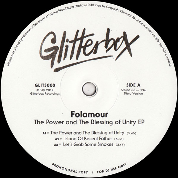 folamour-the-power-and-the-blessing-of-glitterbox-cover