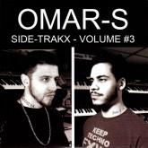 omar-s-side-trakx-vol-3-fxhe-records-cover