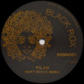 soft-rocks-filaw-soft-rocks-remix-black-rox-cover