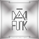 dam-funk-invite-the-light-cd-stones-throw-cover