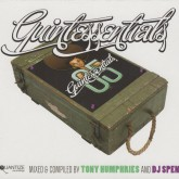 tony-humphries-dj-spen-quintessentials-cd-quantize-recordings-cover