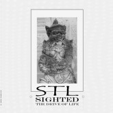 stl-sighted-the-drive-of-life-something-records-cover