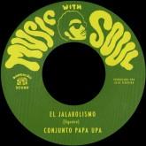 conjunto-papa-upa-el-jalabolismo-apritalo-music-with-soul-cover