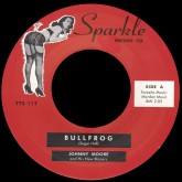 johnny-moore-his-new-blazers-bullfrog-wild-man-walk-tt-shakers-cover