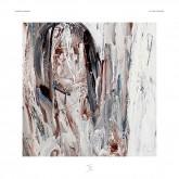 kasper-bjorke-after-forever-cd-hfn-music-cover