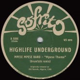 highlife-underground-mpese-theme-fine-woman-sofrito-specials-cover