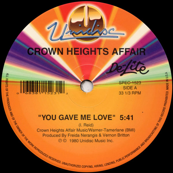 crown-heights-affair-you-gave-me-love-galaxy-of-unidisc-cover