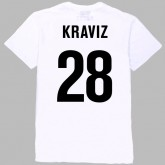 electric-uniform-kraviz-28-white-t-shirt-sm-electric-uniform-cover