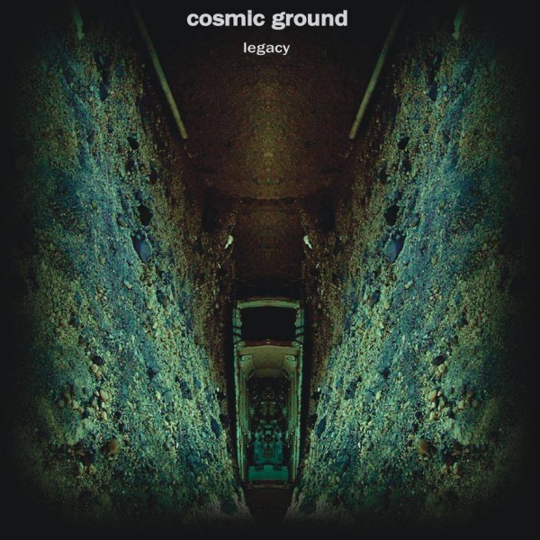 cosmic-ground-legacy-the-plague-pre-ord-deep-distance-cover
