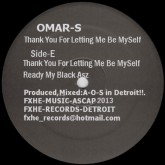 omar-s-thank-you-for-letting-me-be-fxhe-records-cover