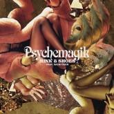 psychemagik-feat-navid-iz-mink-shoes-psychemagik-cover