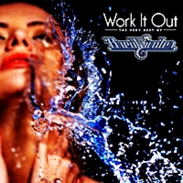 breakwater-work-it-out-lp-the-very-best-of-expansion-cover