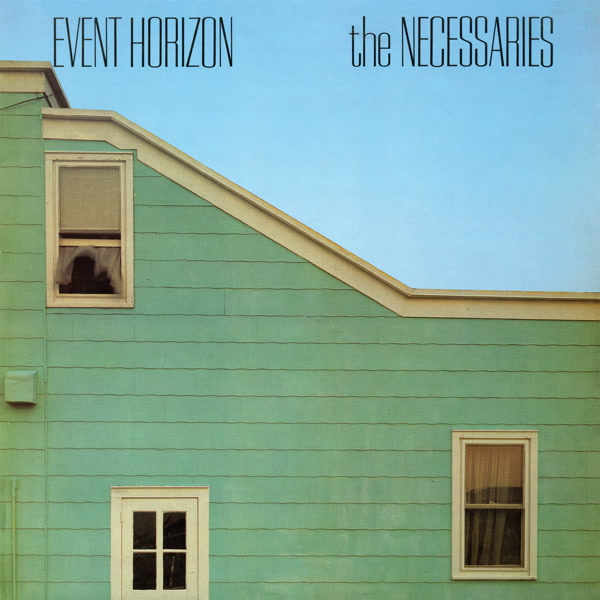 the-necessaries-event-horizon-lp-be-with-records-cover