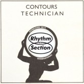 contours-technician-rhythm-section-internatio-cover