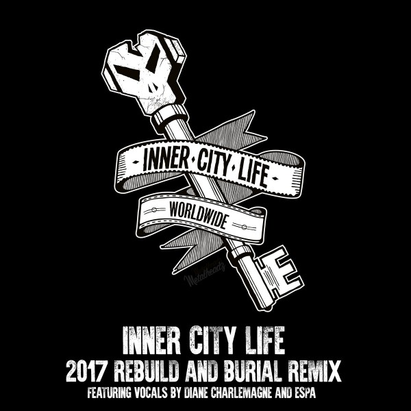 goldie-vs-burial-inner-city-life-burial-rem-metalheadz-cover
