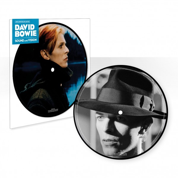 david-bowie-sound-vision-40th-anniversar-parlophone-cover