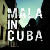 mala-mala-in-cuba-cd-brownswood-recordings-cover