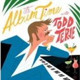 todd-terje-its-album-time-with-todd-terje-olsen-records-cover