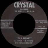 derrick-harriott-bobby-ellis-do-i-worry-shuntin-dub-store-records-cover