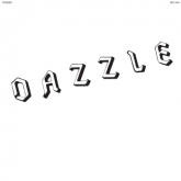 dazzle-layin-in-the-shade-lp-ppu-records-cover