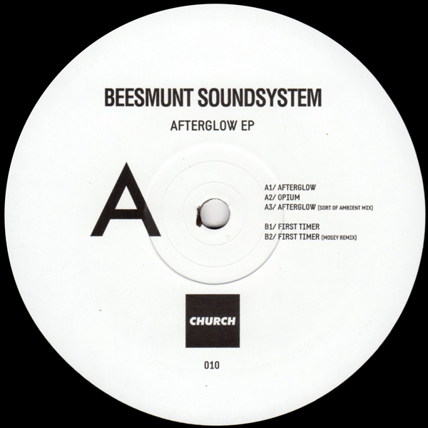 beesmunt-soundsystem-afterglow-ep-church-cover