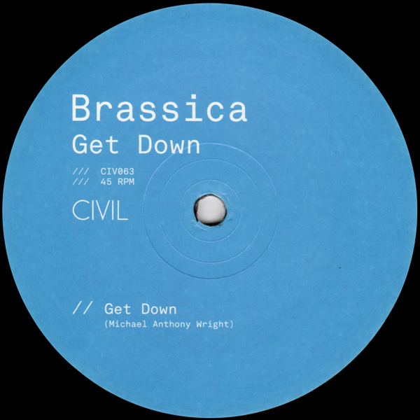 brassica-get-down-tears-i-can-afford-civil-music-cover