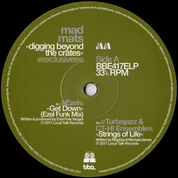 mad-mats-various-artists-digging-beyond-the-crates-exclus-bbe-records-cover