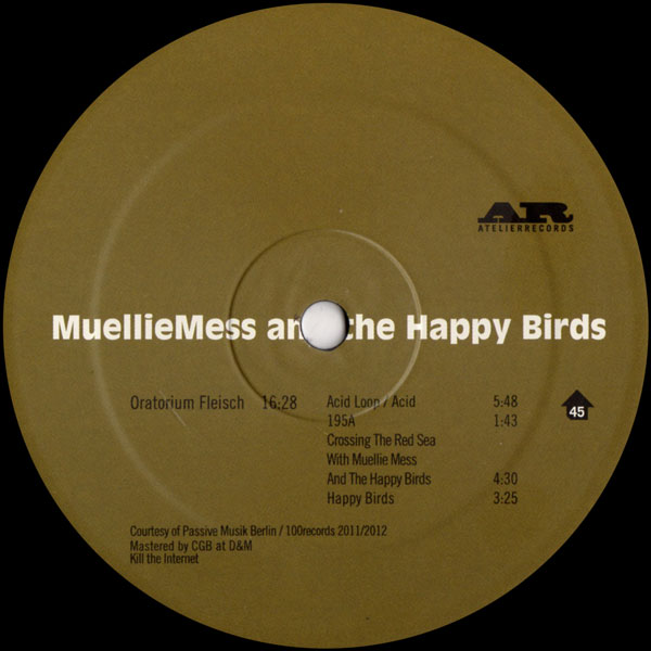 mullie-mess-the-happy-bi-oratorium-fleishch-atelier-atelier-records-cover