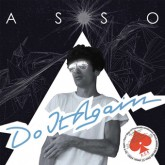 asso-do-it-again-lp-ace-records-cover