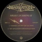 imagination-night-dubbing-ii-late-nite-tuff-ism-recordings-cover