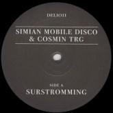 simian-mobile-disco-cosmin-surstromming-delicacies-cover