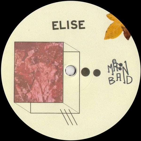 elise-leaves-from-yoyogi-seropram-man-band-cover
