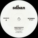 andre-brasseur-cordilleras-sdban-cover