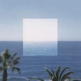 deadbeat-dj-olive-air-texture-volume-iii-cd-air-texture-cover