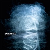 extrawelt-in-aufruhr-cd-cocoon-cover