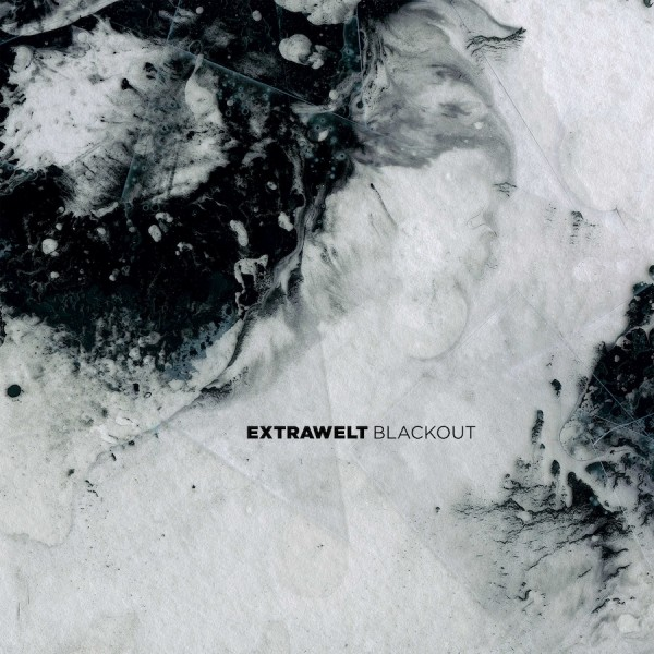 extrawelt-blackout-cocoon-cover