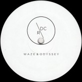 waze-odyssey-we-go-home-go-go-go-dirt-crew-recordings-cover