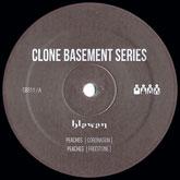 blawan-peaches-clone-basement-series-cover