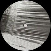 rene-audiard-blank-slate-012-kingstons-blank-slate-cover