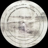 samuli-kemppi-exomemory-ep-non-plus-records-cover