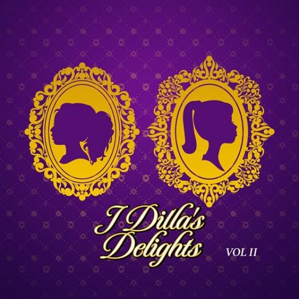 j-dilla-j-dillas-delights-vol-2-lp-yancey-media-group-cover