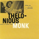 thelonious-monk-genius-of-modern-music-volume-blue-note-cover