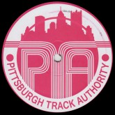 pittsburgh-track-authority-pittsburgh-track-authority-edits-pittsburgh-track-authority-cover