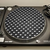 fent-plates-fent-plates-pattern-slipmats-fent-plates-cover