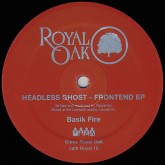 headless-ghost-frontend-ep-royal-oak-cover